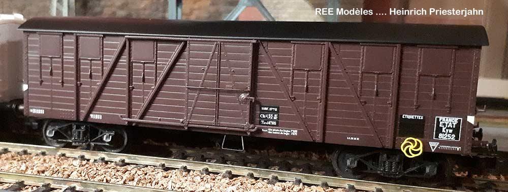 http://www.eisenbahndienstfahrzeuge.de//drehscheibe/REE/franzGW20190222_192912.jpg