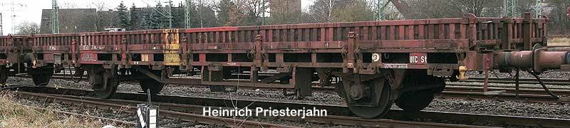 http://www.eisenbahndienstfahrzeuge.de/___BDW_DB/bdwDB/448-kls-x/40803467407-0-hp20111108-b.jpg