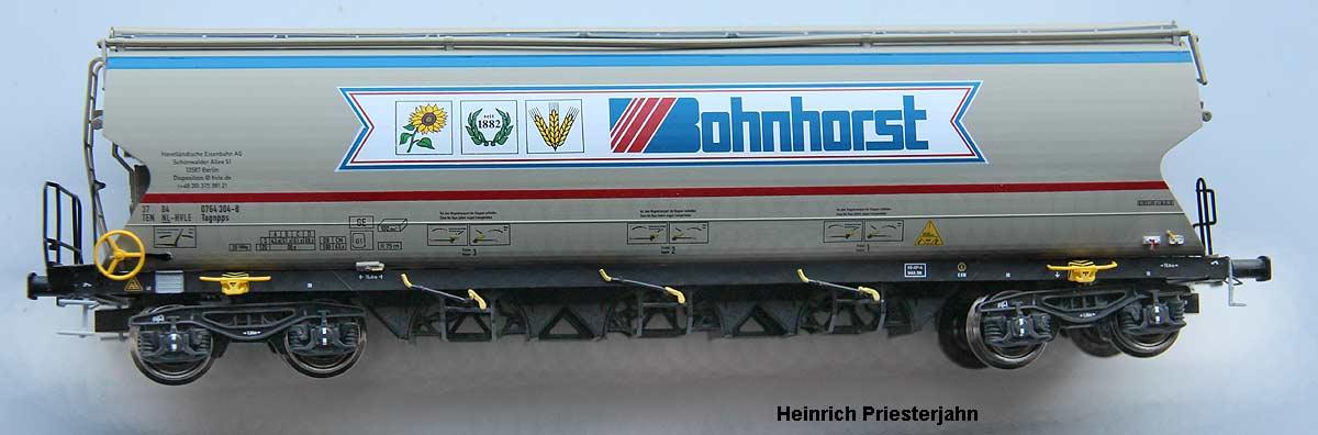 http://www.eisenbahndienstfahrzeuge.de/drehscheibe/Bohnhorst/Bohn8716.jpg