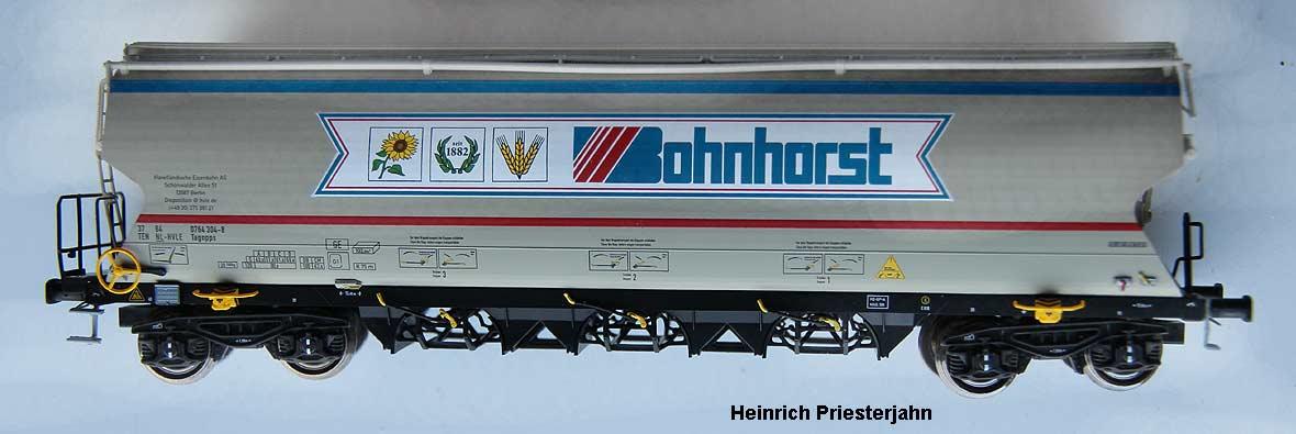 http://www.eisenbahndienstfahrzeuge.de/drehscheibe/Bohnhorst/Bohn8717.jpg