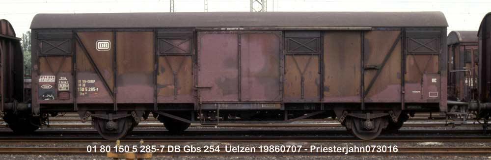 https://www.eisenbahndienstfahrzeuge.de/drehscheibe/Gbs254/01-80-150-5-285-7-DB-Gbs-254.jpg