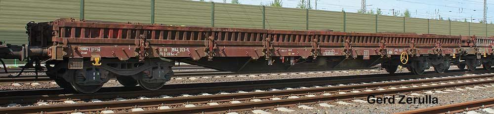 https://www.eisenbahndienstfahrzeuge.de/drehscheibe/RES-Gerd/3944-243-5-31-80-180503-Uel.jpg