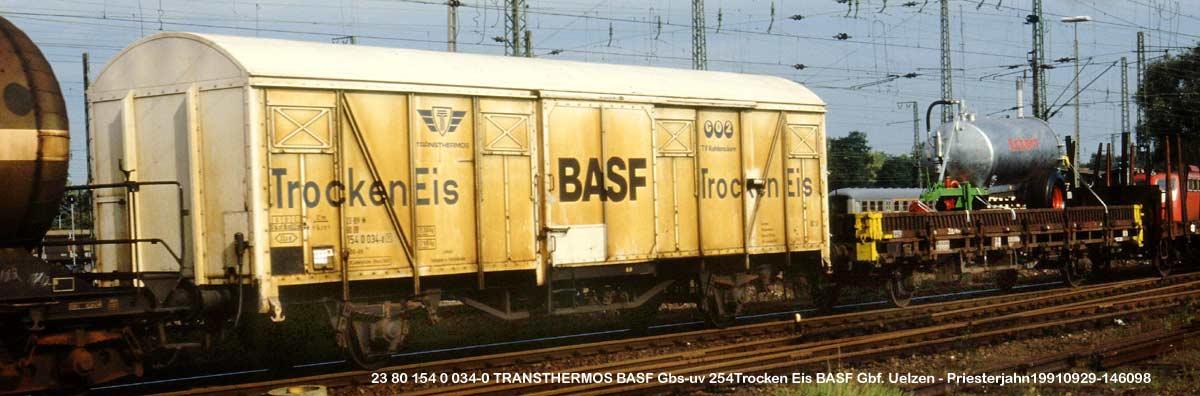 http://www.eisenbahndienstfahrzeuge.de/drehscheibe/Trockeneis/23-80-154-0-034-0--Uelzen-HP19910929-146098.jpg