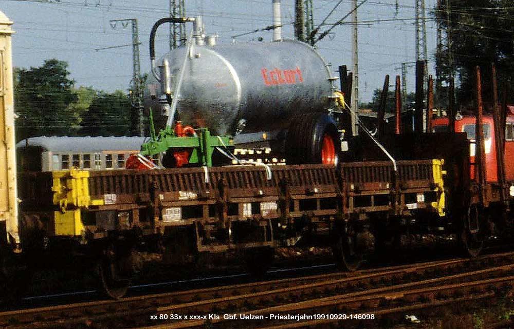 http://www.eisenbahndienstfahrzeuge.de/drehscheibe/Trockeneis/xx-80-33x-x-xxx-x-Kls--Uelzen-HP19910929-146098.jpg