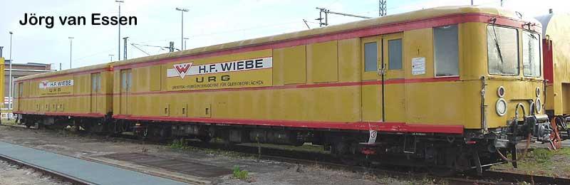 Passend f/ür C-Klasse W-205. und Wasserabweisendem Material f/ür unschlagbaren Preis Nicht Nur f/ür die Werkstatt!!! Werkstattschonbezug aus Einem Schmutz